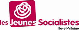 Jeunes socialistes d'Ille-et-Vilaine
